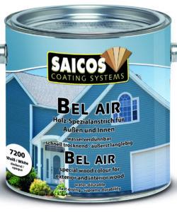 SAICOS-Bel-Air