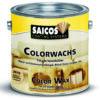 SAICOS-Color-Wax