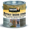 SAICOS-Effect-Wood-Stain