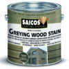 SAICOS-Greying-Wood-Stain