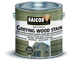 SAICOS-Greying-Wood-Stain