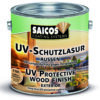 SAICOS-UV-Protective-Wood-Finish