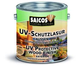SAICOS-UV-Protective-Wood-Finish
