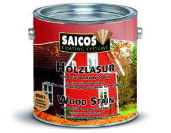 SAICOS-Wood-Stain