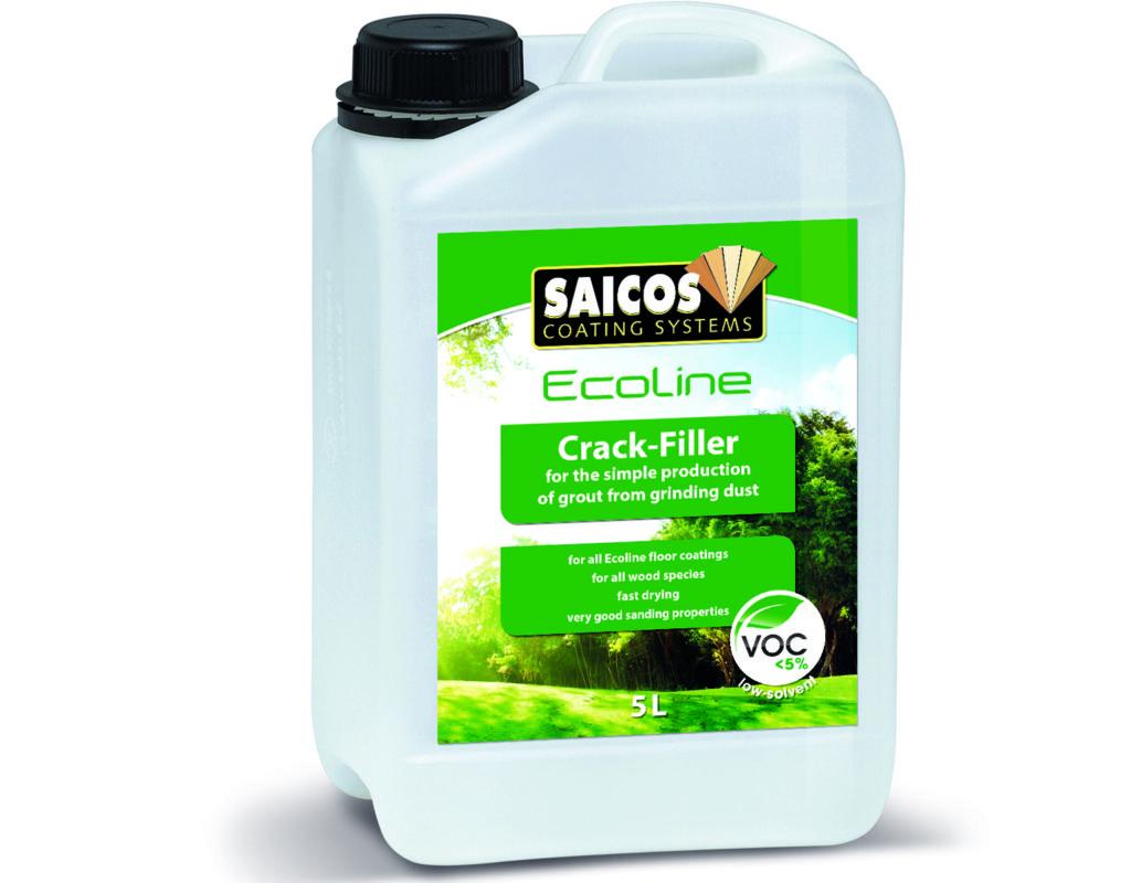 Saicos-Eco-Ecoline-Crackfiller-GB
