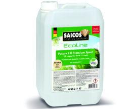 Saicos-Eco-Ecoline-Future-2K-Sport