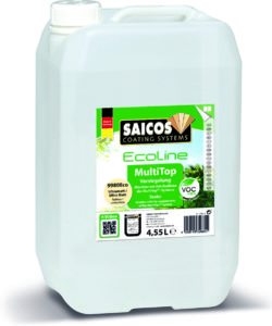 Saicos-Eco-MultiTop
