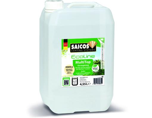 Saicos-Eco-MultiTop