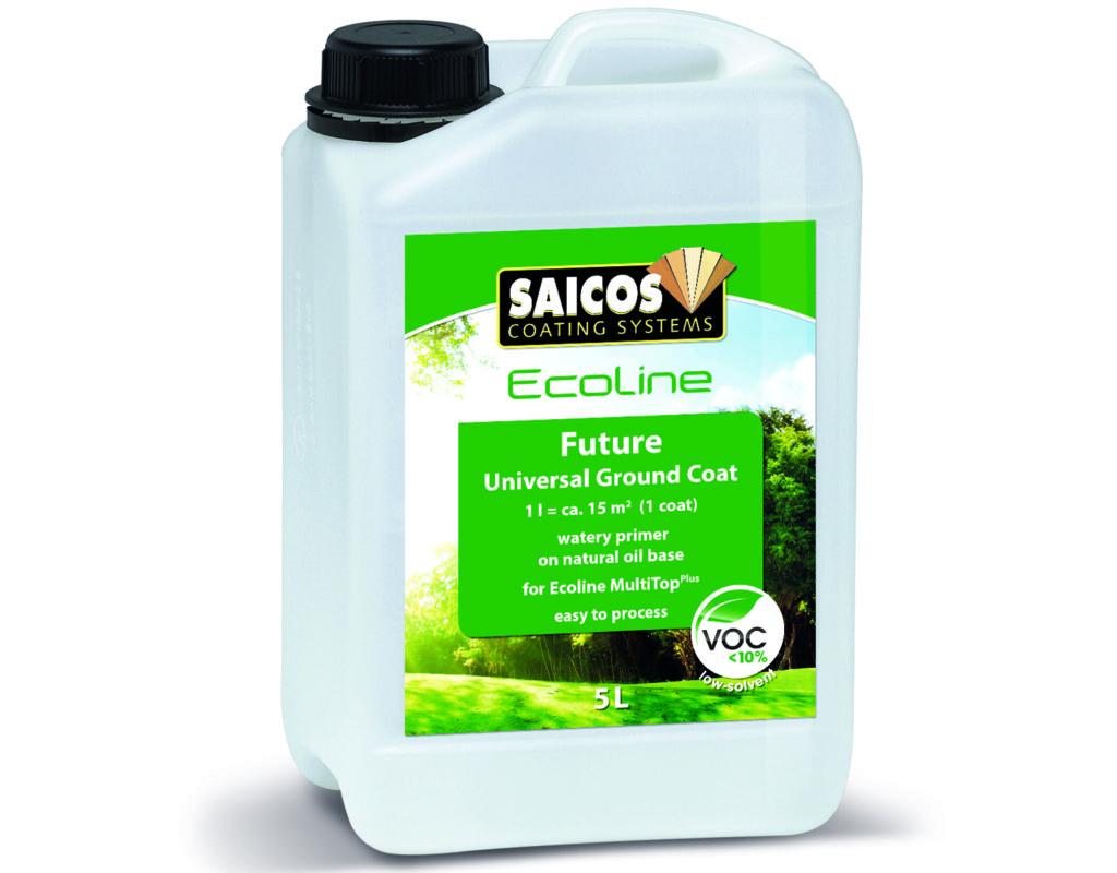 Saicos-Ecoline-Future-Universal-Ground-Coat