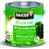Saicos-Ecoline-Oil-Ground-Coat