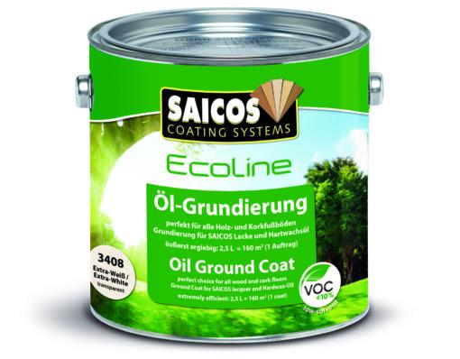 Saicos-Ecoline-Oil-Ground-Coat