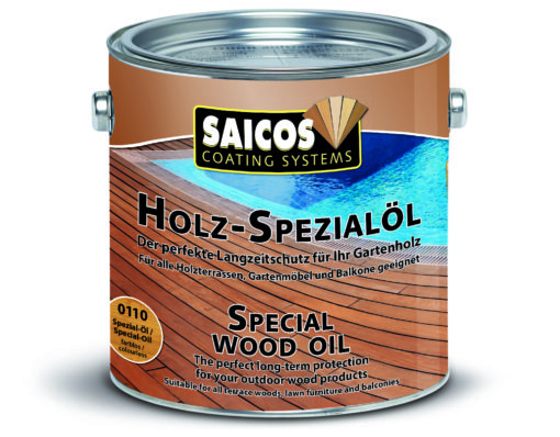 Saicos-special-Wood-Oil