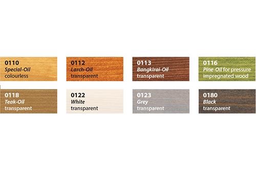 hout-special-olie-kleuren