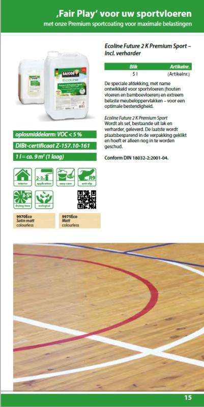 saicos-ecoline-future-2k-premium-sport