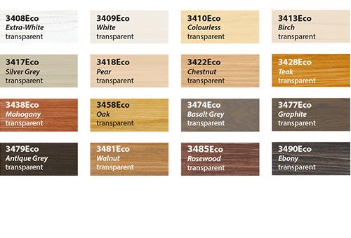 saicos-ecoline-ground-coat-kleuren