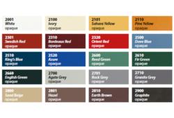 saicos-house-and-garden-colour-kleuren