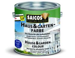 saicos-house-garden-colour