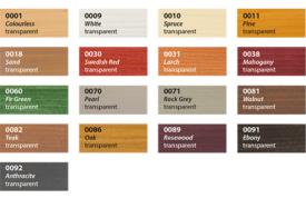 saicos-wood-stain-kleuren