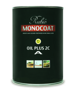 RMC-Oil-Plus-A-Component