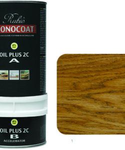 RMC-Oil-plus2C-CastleBrown