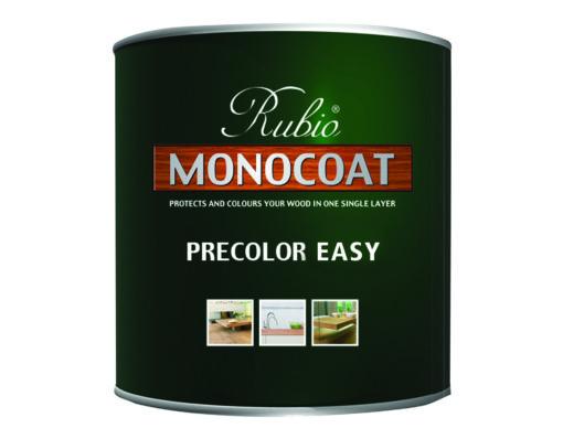 RMC Precolor Easy