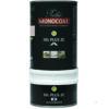 RMC-oil-plus-2C