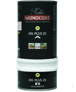 RMC-oil-plus-2C