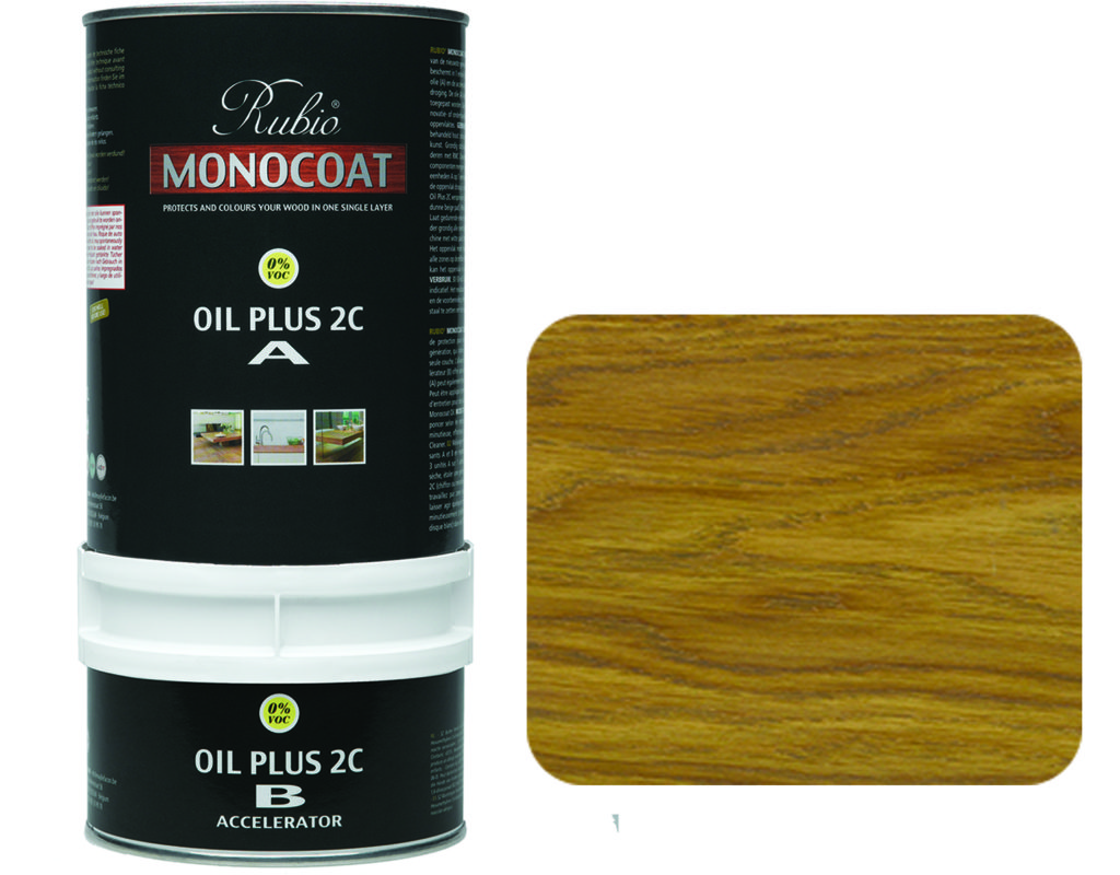 RMC-Oil-plus2C-AntiqueBronze