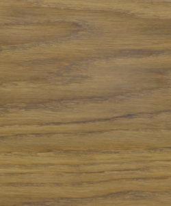RMCOil-plus2C-Bourbon-kleur