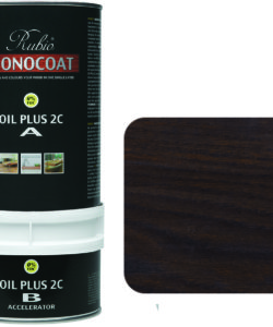 RMCOil-plus2C-Charcoal