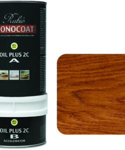 RMCOil-plus2C-Mahogany