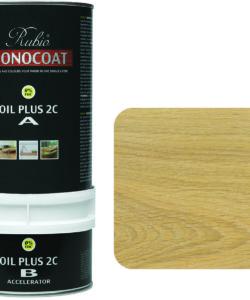 RMCOil-plus2C-Mist