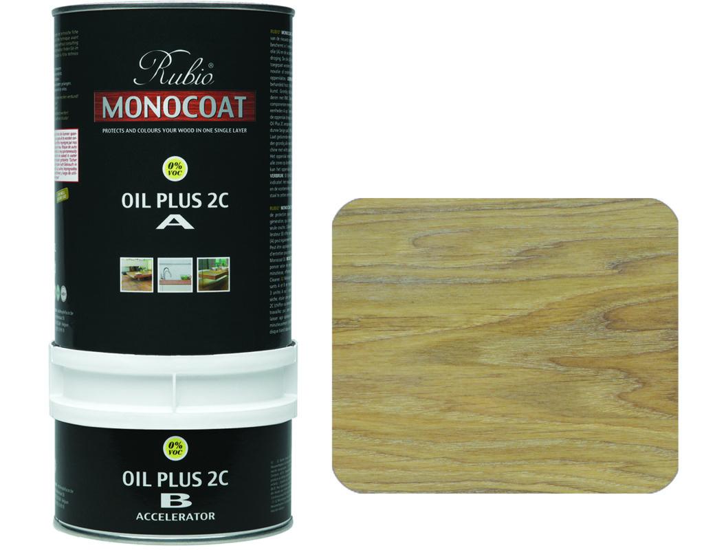 RMCOil-plus2C-Natural