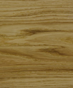 RMCOil-plus2C-Oak-kleur