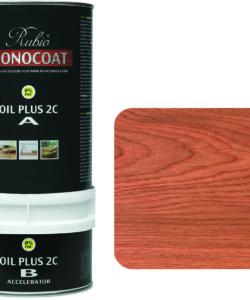 RMCOil-plus2C-Padouk