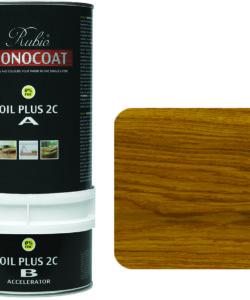 RMCOil-plus2C-Pine