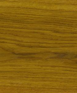 RMCOil-plus2C-Pine-kleur