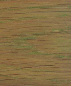 RMCOil-plus2C-Pistachio-kleur