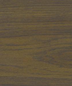 RMCOil-plus2C-Savanna-kleur