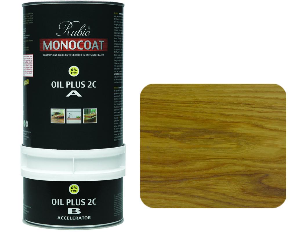 RMCOil-plus2C-SmokedOak