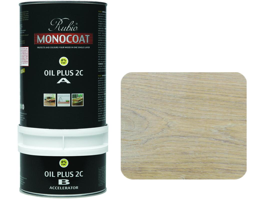 RMCOil-plus2C-SuperWhite