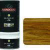 RMCOil-plus2C-Walnut