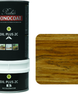 RMCOil-plus2C-Walnut
