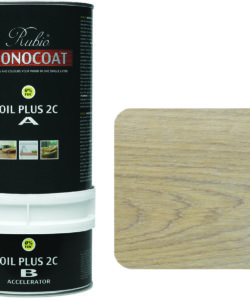 RMCOil-plus2C-White