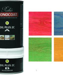 RMCOil-plus2C-speciale-kleuren