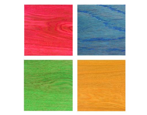 RMCOil-plus2C-speciale-kleuren-kleuren