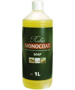 RMC_Exterior_Soap