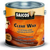 SAICOS-Clear-Wax-colourless
