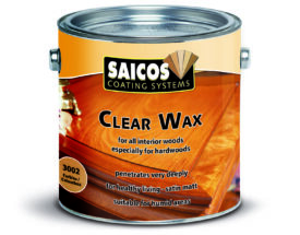 SAICOS-Clear-Wax-colourless