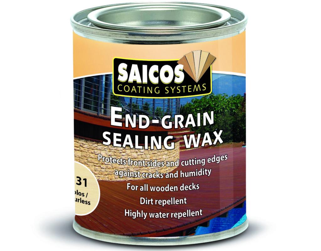 SAICOS-End-Grain-Sealing-Wax